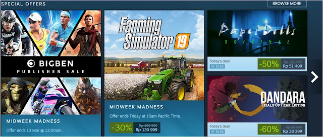 special-offers-steam