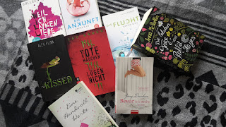 http://booksandmyrabbits.blogspot.de/2017/02/neuzugange-januar.html