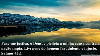 Resultado de imagem para Quem teme a Deus jamais fará qualquer injustiça, quer na igreja, quer no mundo