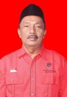 1. Drs Bambang Setijono