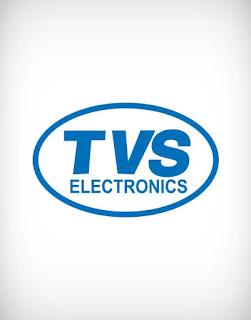 tvs electronics vector logo, tvs electronics logo vector, tvs electronics logo, tvs electronics, tvs logo vector, electronics logo vector, টিভিএস ইলেকট্রনিক্স লোগো, tvs electronics logo ai, tvs electronics logo eps, tvs electronics logo png, tvs electronics logo svg