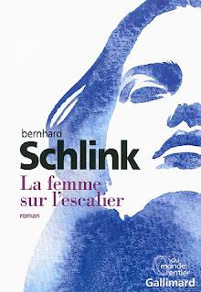 La-femme-sur-l-escalier-Bernhard-Schlink-Rue-de-Siam
