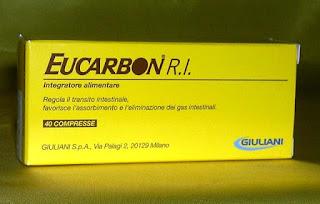 7 استعمالات هامة جدا لأقراص الفحم | استخدامات اوكاربون اقراص Eucarbon