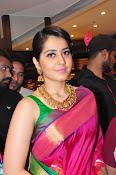 Raashi Khanna new glamorous photos-thumbnail-17