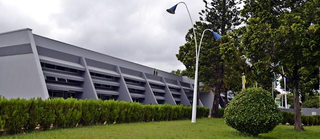 Roncador: IPTU com reajuste de 2,91%
