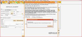 Bypass Xigncode AyoDance Indonesia 2019 - KepusID