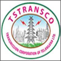 TSTRANSCO Recruitment 2018