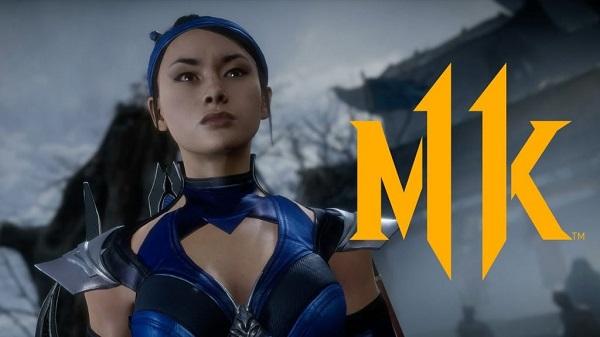 نظام المشتريات حاضر في لعبة Mortal Kombat 11 لكن بشكل مختلف !