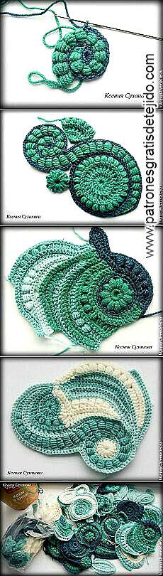 scrumbling-crochet