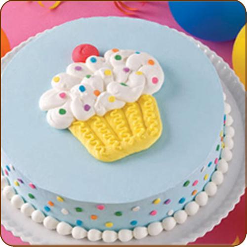 Wilton Cake Course 1 Browny S Cakes