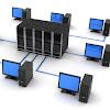 Topologi Jaringan Komputer Kategori dan Kelompoknya
