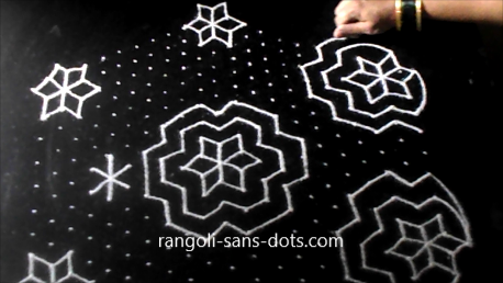 Big-rangoli-with-21-dots-141ad.jpg