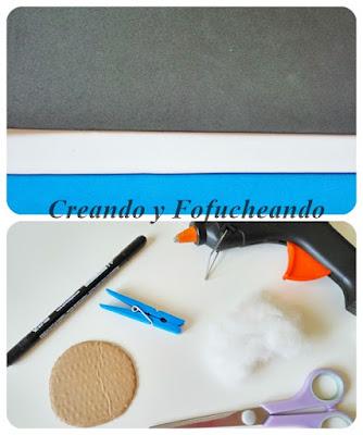 materiales-portanotas-monstruo-de-las-galletas-paso-a-paso-creandoyfofucheando