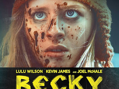 Movie: Becky (2020) (Download Mp4)