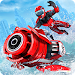 Tải Game Riptide GP Renegade Hack Full Tiền Vàng Cho Android