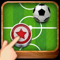 Soccer Online Stars Apk