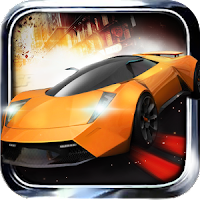 Fast Racing 3D Unlimited Cash MOD APK