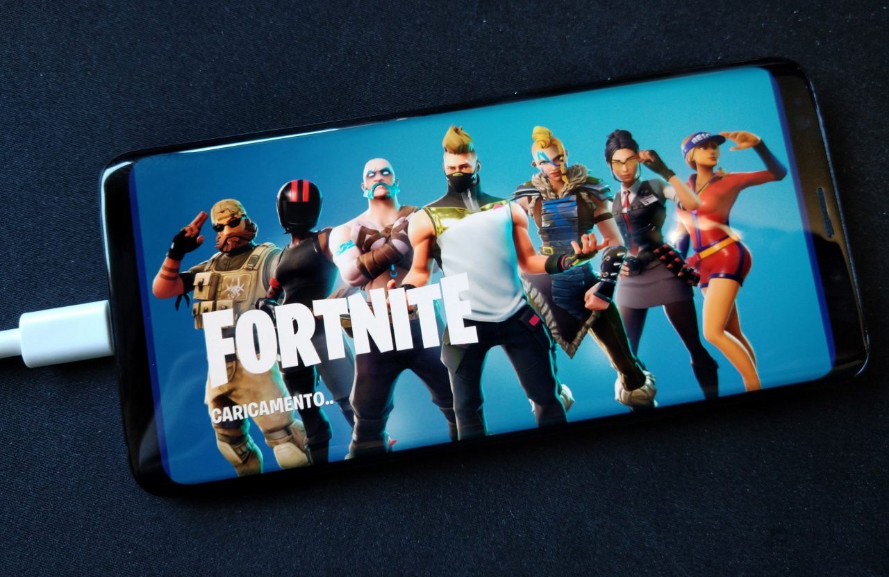 Fortnite-Android-htnovo.net