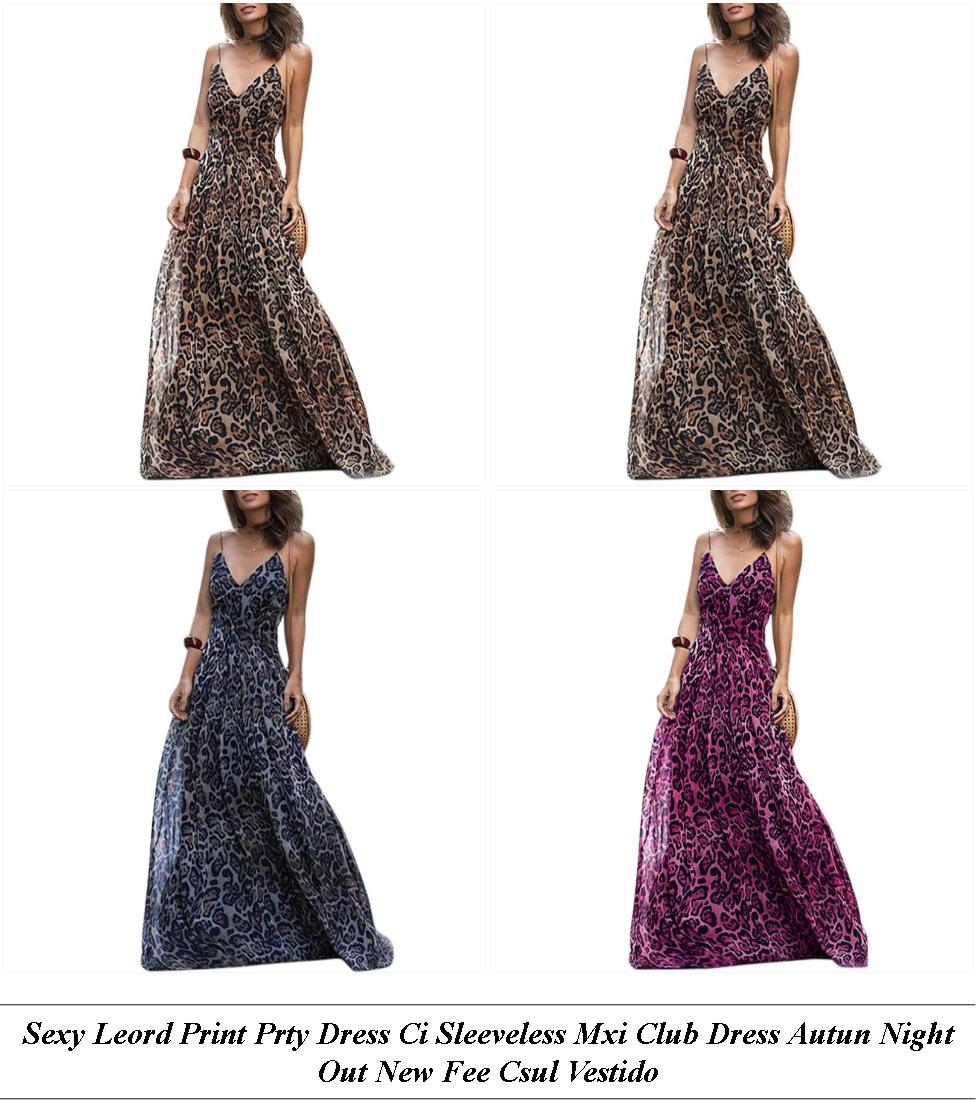 Denim Dress Plus Size - Winter Clothing Clearance Sale - Latest Fashion African Dresses