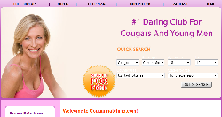 west greene cougars dating site Plentyoffish dating forums are a place to meet singles and get dating advice or share dating experiences etc hopefully you will.