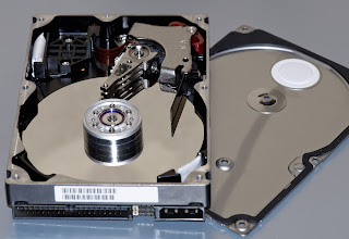 7 Hal Yang Dapat Membuat Komputer Kamu Menjadi Cepat Rusak