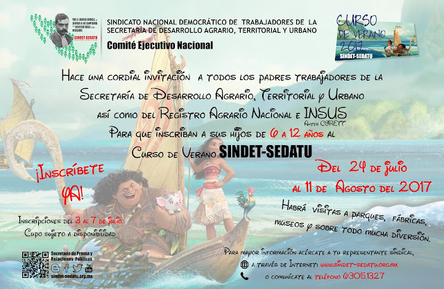 http://sindet-sedatu.org.mx/doctos/cv17/convocatoria_cv2017.pdf