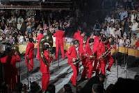 Palenque Feria de Tijuana 2015 boletos baratos en primera fila hasta adelante no agotados