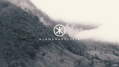 Klangkarussell - Good To Go ( #Official #Music #Video )
