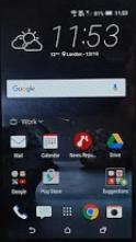 cara mengubah tampilan android menjadi windows 7 8 10