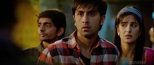 Resumable Mediafire Download Link For Hindi Film Ajab Prem Ki Ghazab Kahani (2009) Watch Online Download