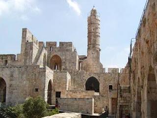 A face judaica-templária da Maçonaria