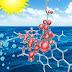Nieuwe designstrategie voor waterstof producerende fotokatalysatoren