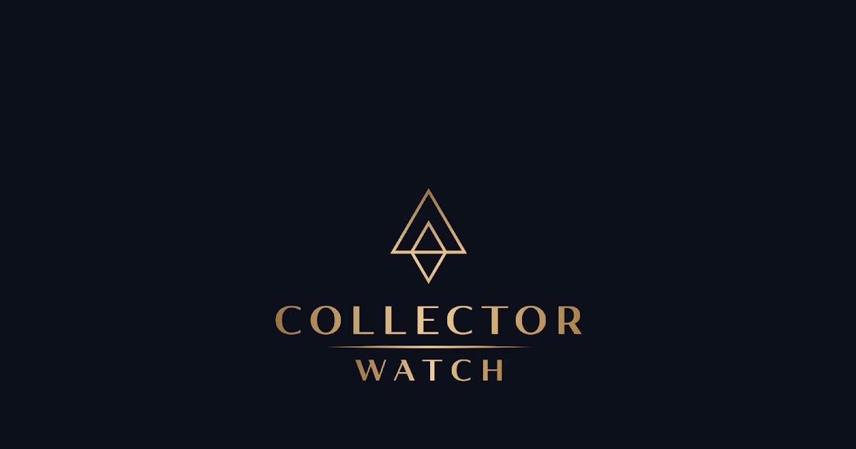 luxury watches logos - 1200×630