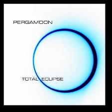 Pergamoon