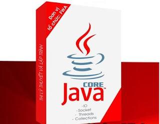 Giáo trình Java FPT