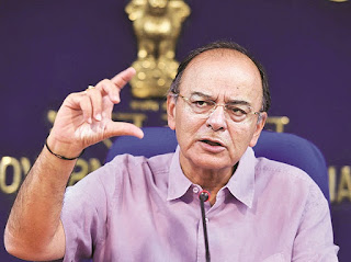 gst-for-development-arun-jaitely