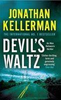 Vũ Điệu Quỷ - Jonathan Kellerman