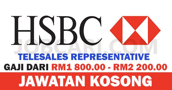 JAWATAN KOSONG BANK MALAYSIA