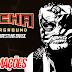 Lucha Underground anuncia o main event do show de abertura da terceira temporada