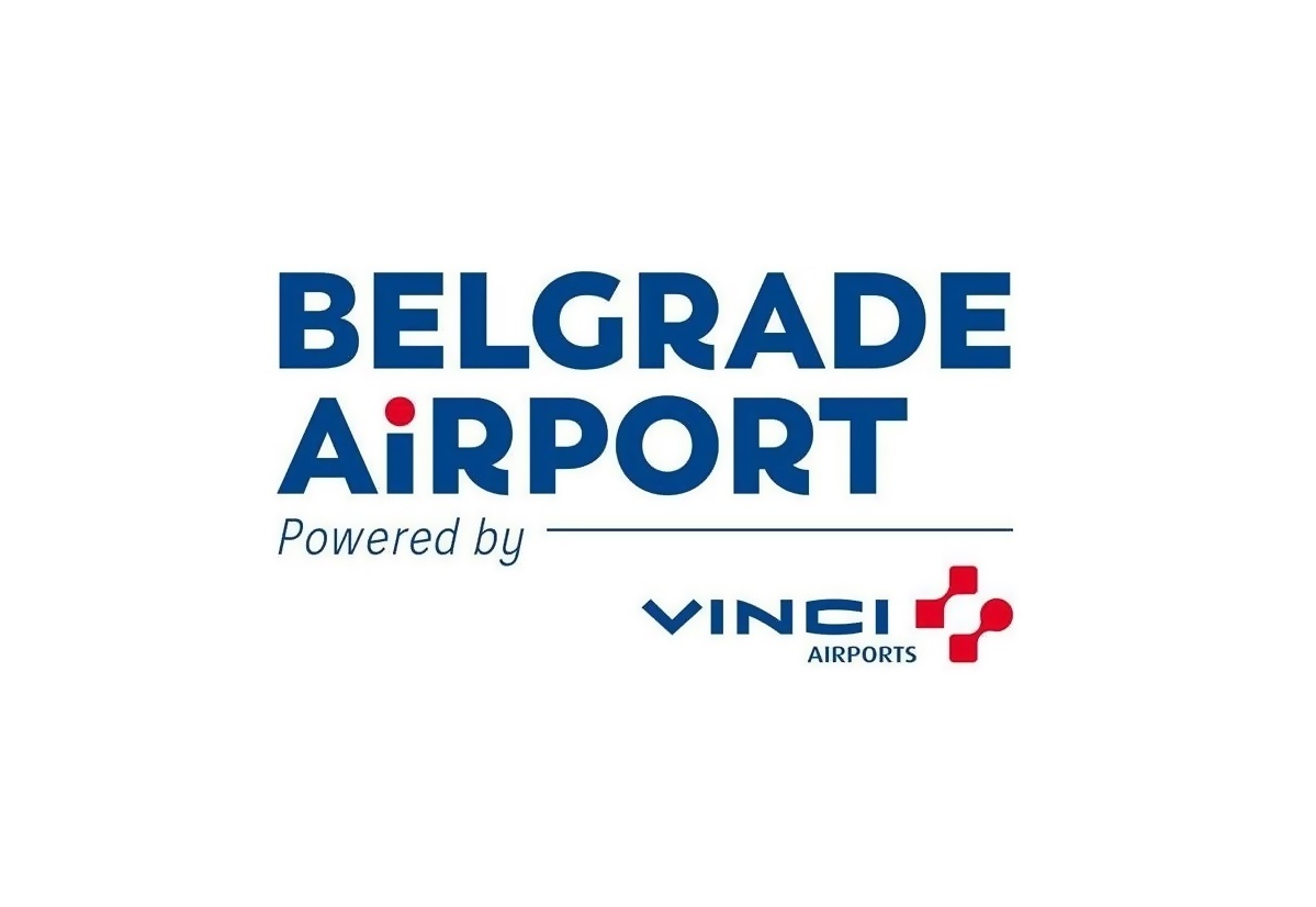 Belgrade Airport To Overhaul Runway And Terminals By 2024