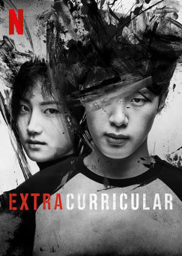 Extracurricular Episode 7 Subtitle Indonesia