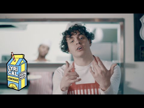 WHATS POPPIN lyrics - Jack Harlow - WHATS POPPIN 2020