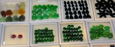 genuine myanmar jadeite and more
