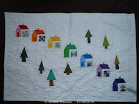 https://kristaquilts.blogspot.com/2018/11/mini-houses.html