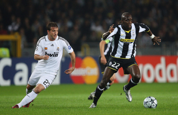 Woow!! Efek Essien, Eks Juventus dan Real Madrid Ingin Ikut ke Indonesia, Siapa Saja Mereka?