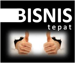bisnis affiliate marketing executive handal di Idonesia