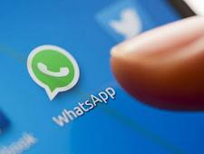 Cara Menonaktifkan Notifikasi dari Grup WhatsApp Yang Mengganggu