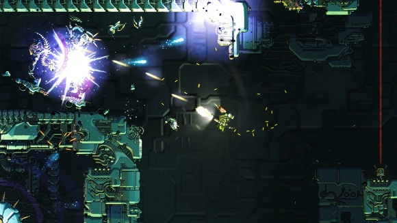 cryptark-pc-screenshot-www.deca-games.com-5