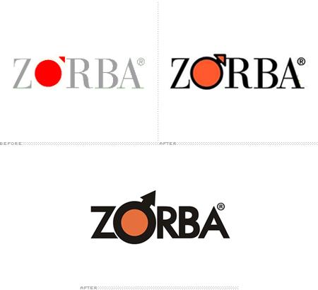 461c5376b Vá de Zorba. (2010) A todo movimento. (2004) Mania de conforto. Quer  agradar