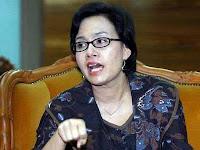 TIDAK UPDATE...Tunjangan Profesi Guru Terancam Dipotong